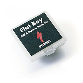 Kit Specialized FlatBoy Patch