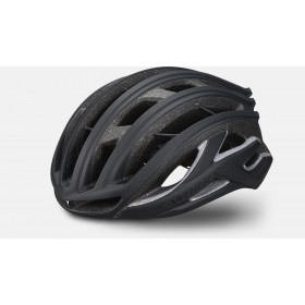 CAPACETE SPECIALIZED S-Works Prevail II Vent