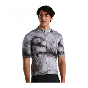 Jersey RBX Marbled Masculina
