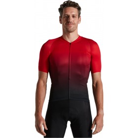 CAMISA SL AIR JERSEY SS SAGAN DECON