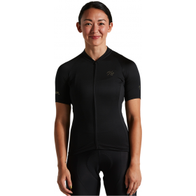 CAMISA SL AIR JERSEY SS WMN SAGAN DECON