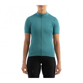 Camisa de Ciclismo RBX Classic Feminina Specialized