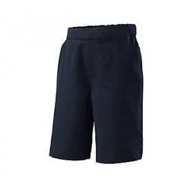 Enduro Kids Grom Shorts