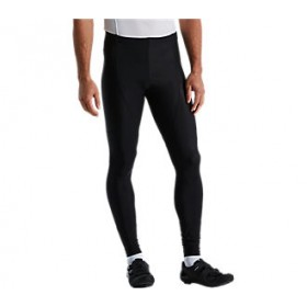 Legging RBX Masculina Specialized