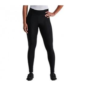Legging RBX Feminina Specialized