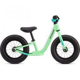 Bicicleta Hotwalk
