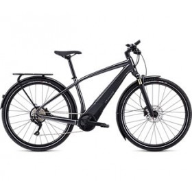 Bicicleta Specialized Turbo Vado 3.0 Masculina