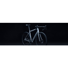 Bicicleta Specialized Aethos S-Works - Founder's Edition