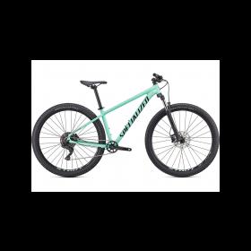 Bicicleta Rockhopper Comp 29