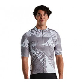 Camisa De Ciclismo Jersey RBX Fern Masculina Specialized