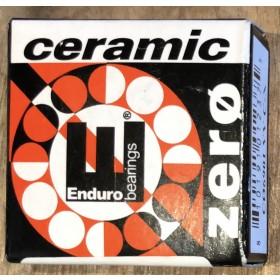 Rolamento Cerâmica Ref 6803 Enduro