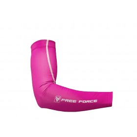 MANGUITO FREE FORCE CLASSIC - PINK