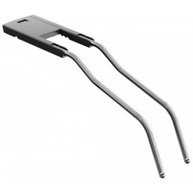 THULE RIDEALONG LOW SADDLE ADAPTER