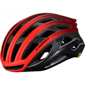 Capacete Specialized Prevail II S-Works