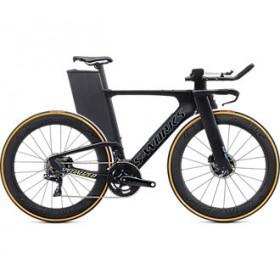 Bicicleta Shiv Disc S-Works